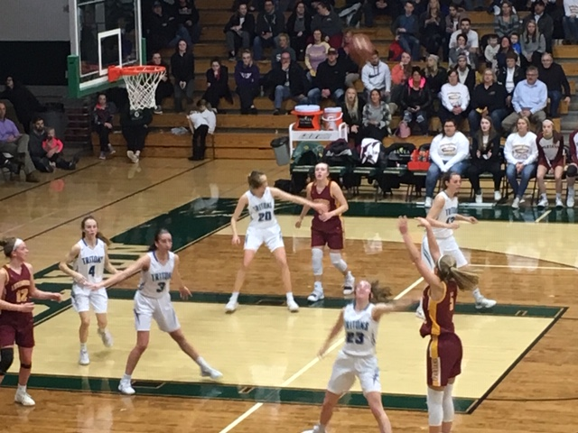 Sports - Door County Daily News