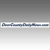 Door County Daily News